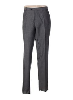 Produit-Pantalons-Homme-DORMEUIL
