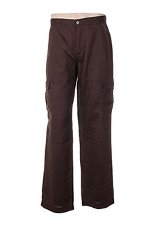 Produit-Pantalons-Homme-FUZZI