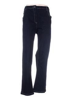 Produit-Jeans-Femme-CHRISTINE LAURE