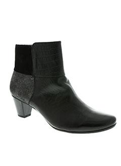Produit-Chaussures-Femme-SWEET