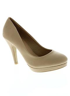 Produit-Chaussures-Femme-CLOWSE