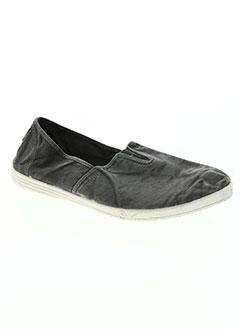 Produit-Chaussures-Homme-NATURAL WORLD