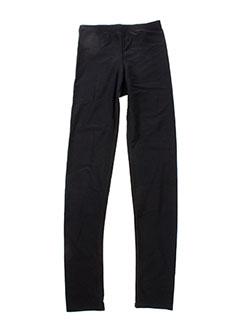 Produit-Pantalons-Fille-REPETTO