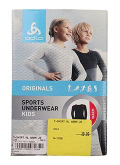 Produit-T-shirts-Enfant-ODLO