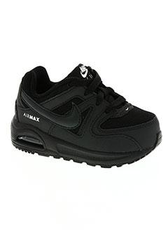 Produit-Chaussures-Enfant-NIKE