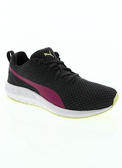 Produit-Chaussures-Fille-PUMA