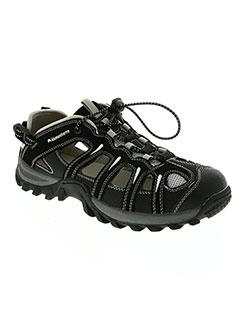 Produit-Chaussures-Homme-ELEMENTERRE
