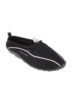 Produit-Chaussures-Homme-AQUA SPHERE