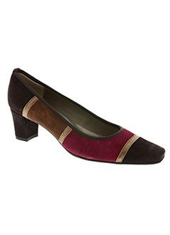 Produit-Chaussures-Femme-BRENDA ZARO