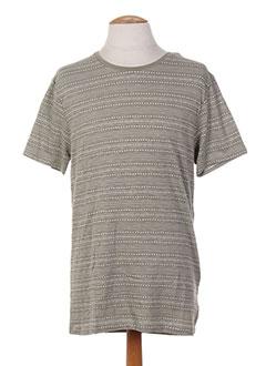 Produit-T-shirts-Homme-AUTHENTIC