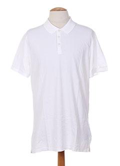 Produit-T-shirts-Homme-CALVIN KLEIN