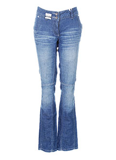 Produit-Jeans-Fille-TOM TAILOR