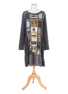 Produit-Robes-Femme-AVENTURES DES TOILES