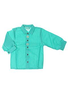 Produit-Chemises-Fille-CHICCO