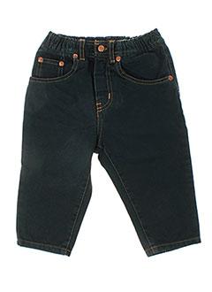 Produit-Jeans-Enfant-BONAVENTURE