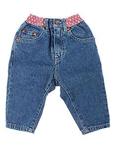 Produit-Jeans-Fille-BONAVENTURE