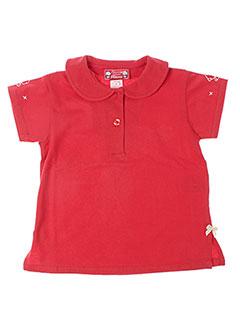 Produit-T-shirts-Fille-BECASSINE