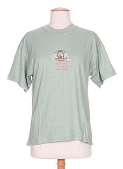 Produit-T-shirts-Femme-VEM