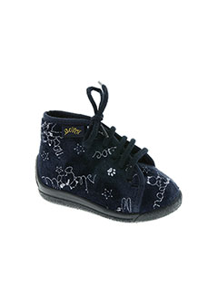 Produit-Chaussures-Garçon-BELLAMY