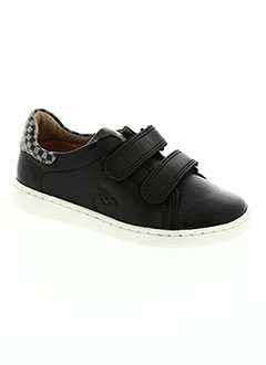 Produit-Chaussures-Enfant-SHOO POM