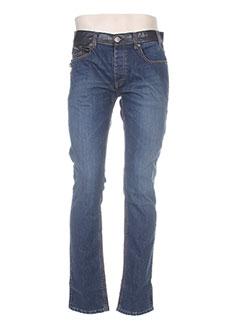 Produit-Jeans-Homme-DIRK BIKKEMBERGS