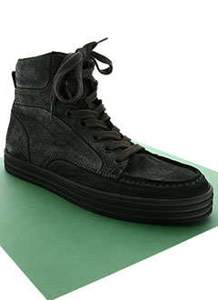 Produit-Chaussures-Homme-HOGAN