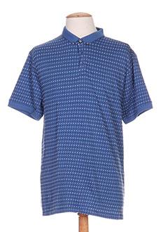 Produit-T-shirts / Tops-Homme-KILIWATCH