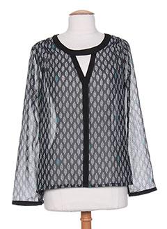 Produit-Chemises-Femme-LOLA ESPELETA
