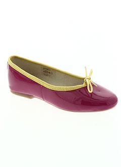 Produit-Chaussures-Fille-HIRICA