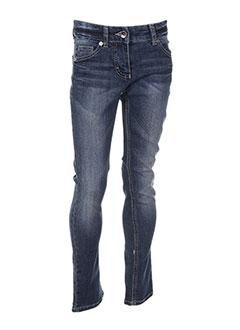 Produit-Jeans-Fille-BENETTON