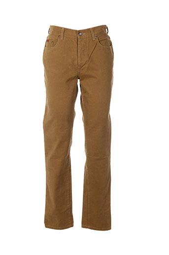lee cooper jeans homme de couleur beige