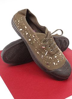 Produit-Chaussures-Femme-BENSIMON