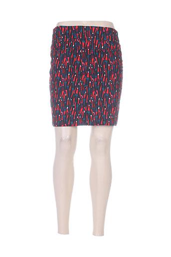 68b5c64a4a0c princesse nomade jupes femme de couleur rouge