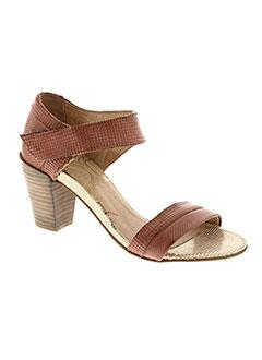 Produit-Chaussures-Femme-COQUETERRA