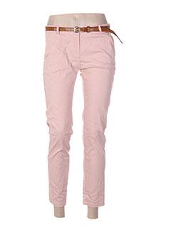 Produit-Pantalons-Femme-D&L MODA