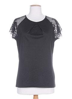 Produit-Chemises-Femme-MARBLE