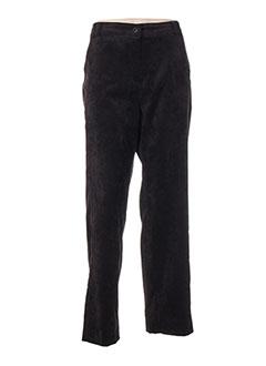 Produit-Pantalons-Femme-20/20