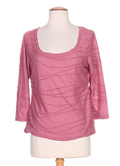 Produit-T-shirts-Femme-AMARI