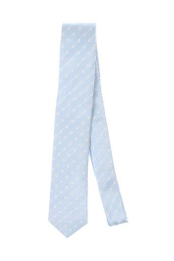 jean chatel accessoires homme de couleur bleu