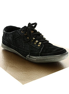 Produit-Chaussures-Homme-KADOPA