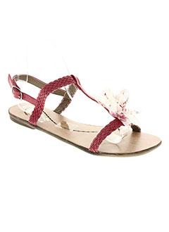Produit-Chaussures-Femme-MOLLY BRACKEN