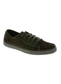 Produit-Chaussures-Femme-DPC