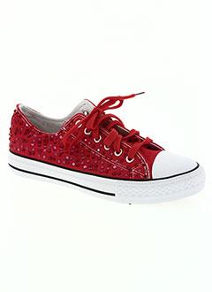 Produit-Chaussures-Femme-BELLA COMODA