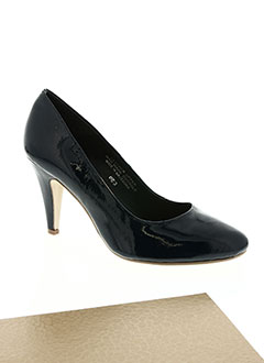 Produit-Chaussures-Femme-CARVELA KURT GEIGER