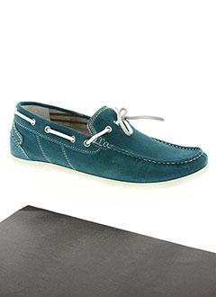 Produit-Chaussures-Homme-S&G