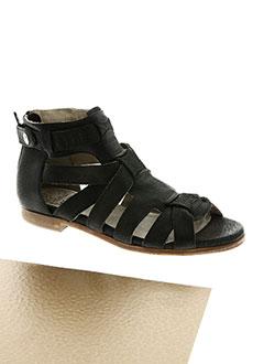 Produit-Chaussures-Femme-SOLFERINO
