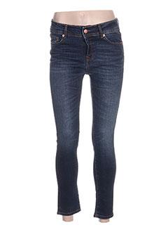 Produit-Jeans-Femme-BÔ-M