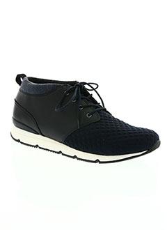 Produit-Chaussures-Homme-MO:VEL