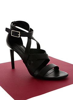 Produit-Chaussures-Femme-HUGO BOSS