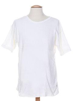 Produit-T-shirts-Homme-LYCÉE MIXTE